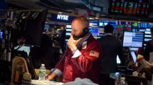 US stocks set to for a positive open as earnings take the limelight