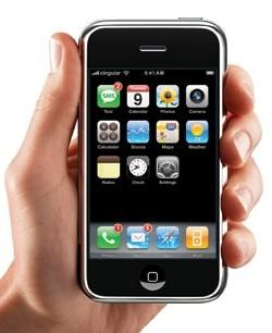 NPD: 75 percent of US iPhone, iPod touch users download content, other 25 percent think Opera Mini is a tiny concert