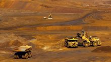 Vale's Brazil disaster to prompt buyers to take more Australian iron ore