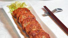 百年名菜 鳳城鄉濃魚饌