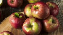 A handy guide to the most popular apple varieties and their uses