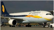 Jet Airways Cancelling 20-30 Flights Daily Due To Cash Crunch; Private Carrier Yet To Pay Salaries Of September