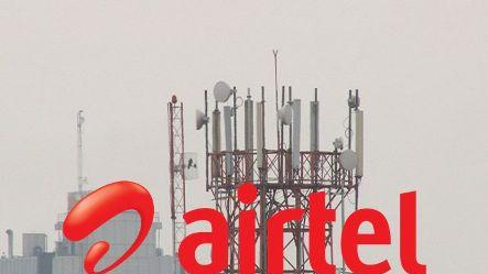 SC bars Bharti from adding new 3G clients in 7 zones