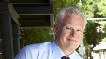 Richard Smith gets big FedEx promotion