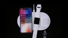 分析指 2019 年 Apple AirPower 或將會胎死腹中