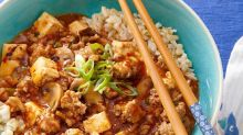 10 Must-Have Ingredients for Making Chinese Food at Home