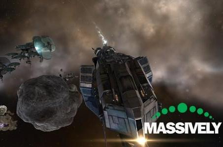 CCP acquires new FCP hardware to fight EVE Online lag