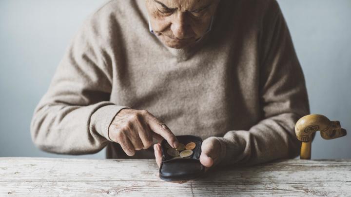 Un bug informatique prive de pension des retraités