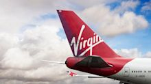 Virgin Holidays customers finally get refunds after trips were cancelled due to coronavirus