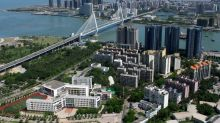China announces plans to further open up Hainan island