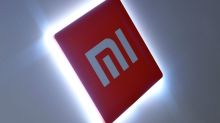 China's Xiaomi swings to net profit in third-quarter on robust sales in India, Europe