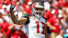 Fantasy Football preview: Ten things to watch for in Week 11