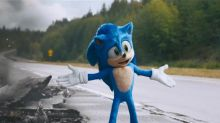 """""""Sonic the Hedgehog"""" director confirms he will be back for sequel"""
