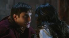 Once Upon a Time's Season 7 Premiere Title Revealed: What Does It Mean?