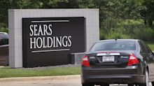 Sears laid off 200 more people at its corporate offices