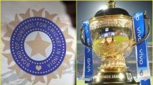 IPL 2020: BCCI to use new-age data analytics to detect spot-fixing and corruption