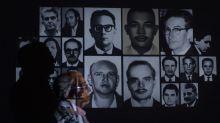 'Pastor Cláudio': assassino da ditadura relembra seus atos em filme nos cinemas