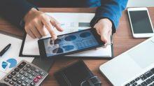 3 Key Takeaways From Plug Power's Q3 Earnings Report