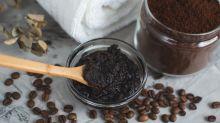 Conheça os benefícios do café para a pele e o cabelo