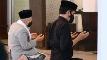 Setahun Jokowi-Ma'ruf, pemerintah berupaya tekan biaya logistik