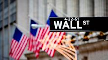 US Major Indexes Hit Record Highs; GE Hits 52-Week High; Casino Stocks Back in Play