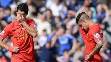 Liverpool record sale progression shows up most of Premier League rivals