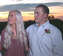 Texas Couple Looking to Move Up Wedding for Grandfather With Pancreatic Cancer Given Free Ceremony