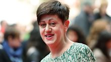 Tracey Thorn: It would be a strange decision to reform Everything But The Girl