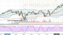 2 Bank Stocks to Trade: Buy JPMorgan, Short Goldman Sachs