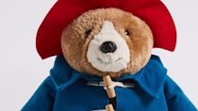 Marks & Spencer sold 15,000 Paddington toys in 3 days — now they're landing on eBay