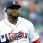 David Ortiz's wife, Tiffany, shares touching Father's Day tribute to Big Papi