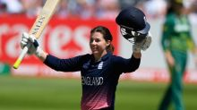 Women's World Cup: England hope their improved fitness could will key in Lord's final against India