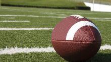 Maryland Football Third Team, Elite Preseason All State Offense