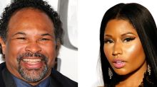 Nicki Minaj To Give $25,000 To Job-Shamed Actor Geoffrey Owens