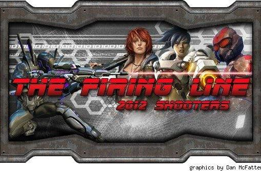 The Firing Line: Aiming to misbehave