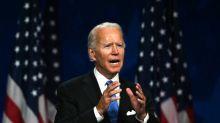 Biden diz que Cuba, China e Rússia contribuíram para impasse político na Venezuela