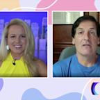 Mark Cuban on how the economy can recover from COVID-19 pandemic