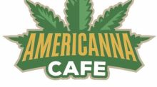 USMJ and PJET To Meet in Denver Finalizing AmeriCanna Cafe Cannabis Themed Restaurant Launch With WCVC