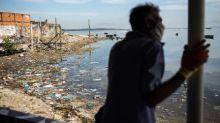 Bolsonaro sanciona com vetos novo marco legal do saneamento básico