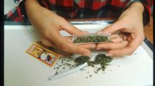 California kindergartner can use cannabis drug in school, judge rules