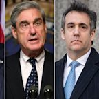 Robert Mueller Issues Rare Denial, Disputes Report Claiming Trump Told Michael Cohen to Lie