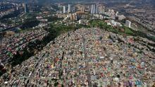 México inicia reabertura econômica e supera 10.000 mortos por COVID-19
