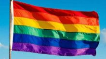 Bengaluru: Right wing activists stop play on LGBTQI community
