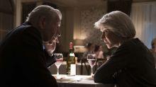 REVIEW: 'The Good Liar' lacks a good plot