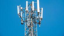 Telecom Stock Roundup: FCC Plans to Scrap Net Neutrality, DOJ Sues AT&T-Time Warner Merger Deal