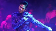 Prince Estate and Sony Release 23 Long-Unavailable Albums Digitally