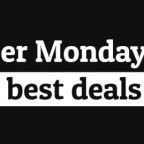 Top iPad Cyber Monday Deals (2020): Apple iPad, mini, Pro Air & More iPad Savings Highlighted by Spending Lab