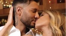 Lucas Lucco anuncia noivado com Lorena Carvalho