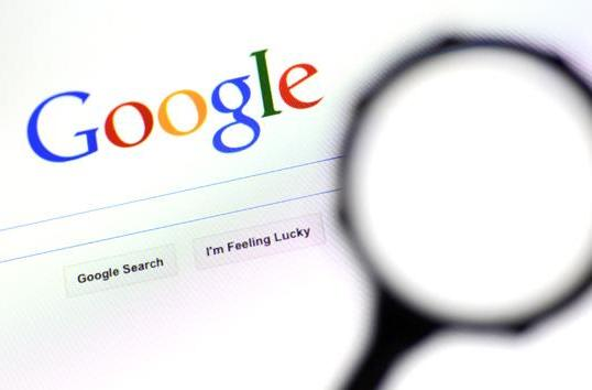 Self-destructing site shows how long it takes Google to find you