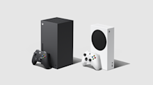 Will Microsoft's Xbox Game Lineup Match Sony's PlayStation Dominance?